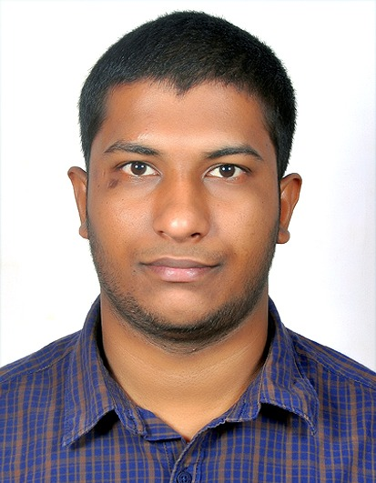Bhanu student visa Novus Education