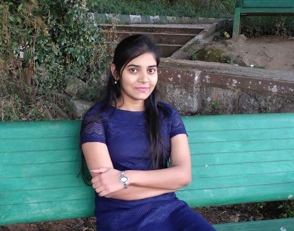 Fahmida student visa Novus Education