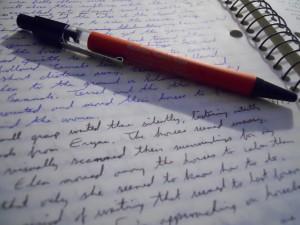 writing2d2