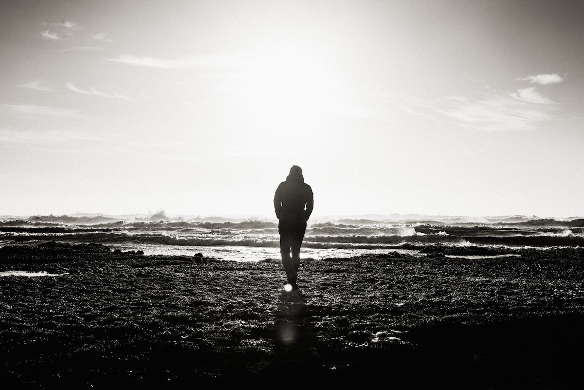 5 Surprising Things About Grief