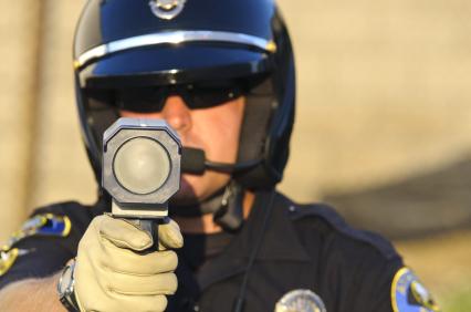 Super Speeder Law Creates Additional Fines