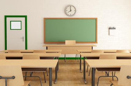 DUI Attorney in Georgia discusses DUI School before entering plea