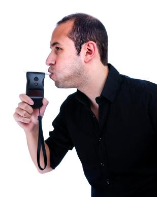 DUI Attorney in Northeast Georgia talks about Breath Test