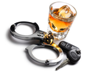 Georgia DUI Process from Start to Finish: What to Expect. If you have been charged with a Georgia DUI we can help. Please call Breakfield & Associates, Attorneys 770-783-5296.