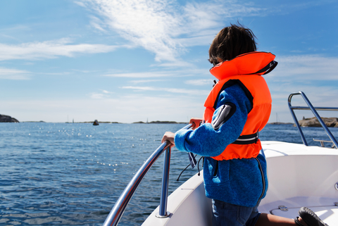 Northeast Georgia Boating Lawyer, John Breakfield, discusses the new 2013 Lifejacket Law for Children. Please call a Georgia Boating Lawyer today at 770-783-5296. https://gainesvillegalawyer.com