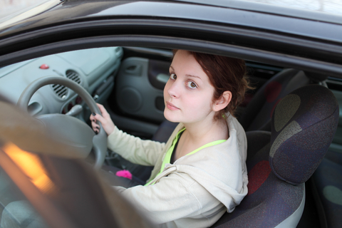 John Breakfield is an experienced Hall County Traffic Ticket Attorney in Northeast Georgia and is dedicated to helping drivers under 21 protect their driving record. Please call Breakfield & Associates, Attorneys 770-783-5296. https://gainesvillegalawyer.com