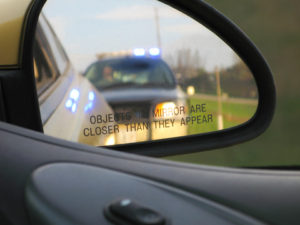 John Breakfield is an experienced Hall County, Georgia Traffic Ticket Attorney and is dedicated to protecting your rights in matters regarding Speeding Tickets, DUI, Criminal Defense, and Personal Injury. Please call Breakfield & Associates, Attorneys 770-783-5296. https://gainesvillegalawyer.com