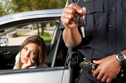 Northeast Georgia Lawyer, John Breakfield, is an experienced Traffic Ticket Attorney and is dedicated to protecting your rights. If you have been pulled over and cited for an expired license, we can help. Please call 770-783-5296. https://gainesvillegalawyer.com