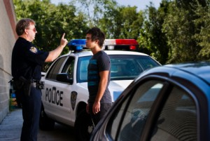 Georgia DUI Lawyer John Breakfield, in Hall County, GA, discusses DUI Driving Detection Clues. Call Breakfield & Associates, Attorneys in Gainesville, Georgia at 770-783-5296. https://gainesvillegalawyer.com