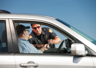 Hall County Georgia DUI Lawyer discusses DUI Detection Phase Two: Personal Contact with the Police Officer. Contact Breakfield & Associates, Attorneys in Gainesville, Georgia. 770-783-5296. https://gainesvillegalawyer.com