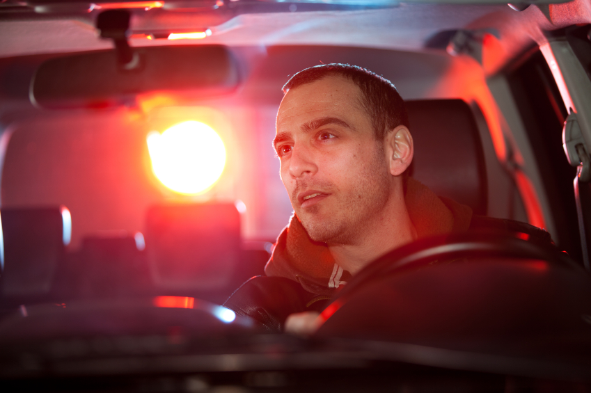DUI Lawyer in Hall County Georgia discusses Evading Georgia DUI Roadblocks: Why it is a Bad Idea. Contact Breakfield & Associates, Attorneys in Gainesville, Georgia. 770-783-5296. https://gainesvillegalawyer.com