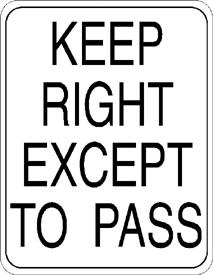 Gainesville Georgia Traffic Ticket Lawyer 770-783-5296 GainesvilleGALawyer.com