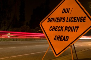 DUI Lawyer in Gainesville, Georgia, in Hall County answers the popular question Do I Really Need a Lawyer for a Driving Under the Influence / DUI Charge? If you have been arrested for DUI please call: 770-783-5296 https://gainesvillegalawyer.com