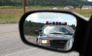 DUI Lawyer in Gainesville, Georgia, in Hall County discusses DUI Lawyer Discusses Georgia Law Enforcement Patrol Video Cameras If you have been arrested for DUI please call: 770-783-5296 https://gainesvillegalawyer.com