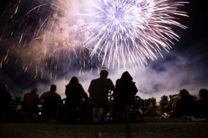 Georgia Lawyer John Breakfield discusses the new 2015 Fireworks Law and how the new law affects citizens in Georgia. Contact Breakfield & Associates, Attorneys, at 770-783-5296 or www.GainesvilleGeorgiaLawyers.com