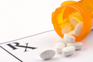 DUI Drugs: Arrested in Georgia for driving on a prescription or other drugs? For an experienced DUI attorney in Hall County, Georgia, call: 770-783-5296. https://gainesvillegalawyer.com