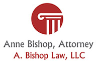 A. Bishop Law, LLC