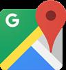 Google map icon