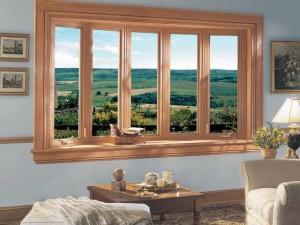 replacement windows Bay_Bow_Garden_Windows_toledo_ohio
