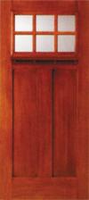 Toledo Ohio entry door styles 34 Abc Windows and More