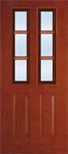 entry door styles 68 Toledo Ohio Abc Windows and More