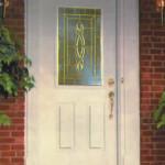 steel entry doors by ABC Windows And More Toledo Ohio