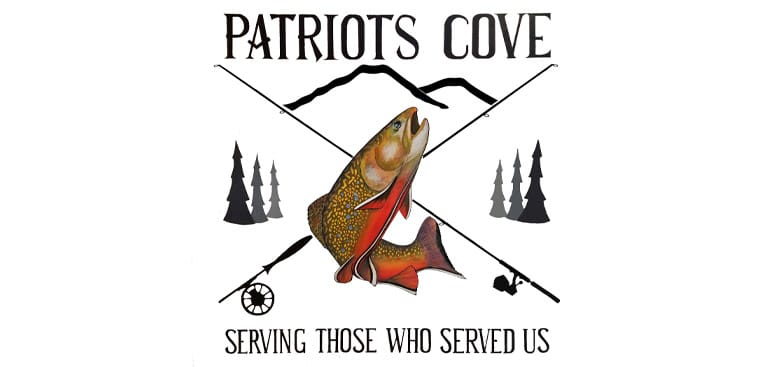 Patriots Cove HFH