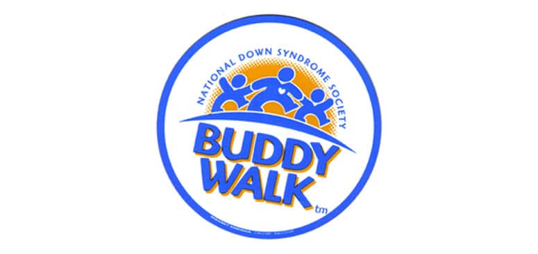 Down Syndrome Network Fund