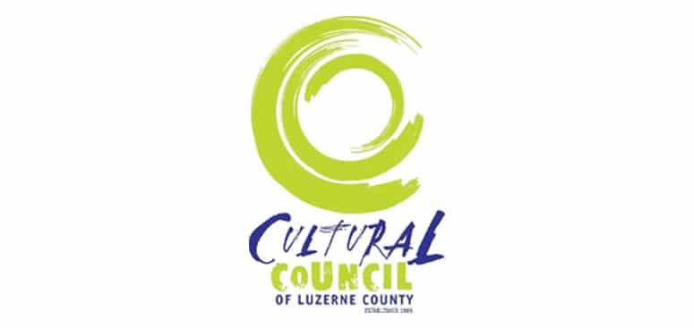 Cultural Council Fund of Luzerne County