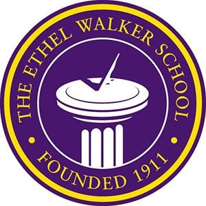 Ethel Walker School