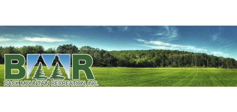 Back Mountain Recreation Fund