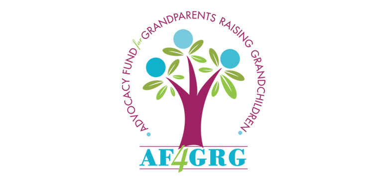 The Advocacy Fund for Grandparents Raising Grandchildren