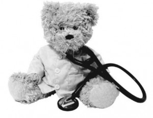 Teddy-Bear-300x231