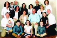 butcherfamily