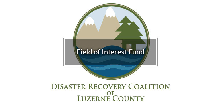 Disaster Recovery Coalition of Luzerne County