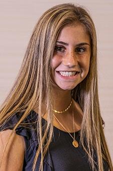 Megan MacNeely
