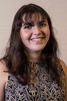 Isabella Polgar