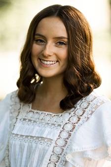 Emily Crahall