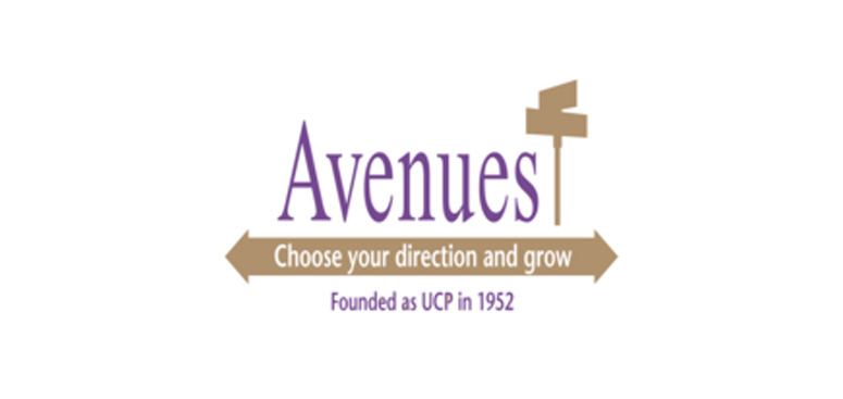 Avenues Foundation – Annual Duck Race