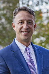 David Pedri