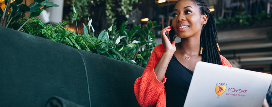 women small business loans
