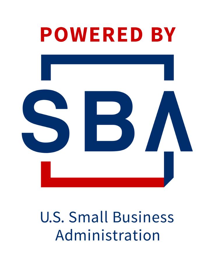 Powered by SBA