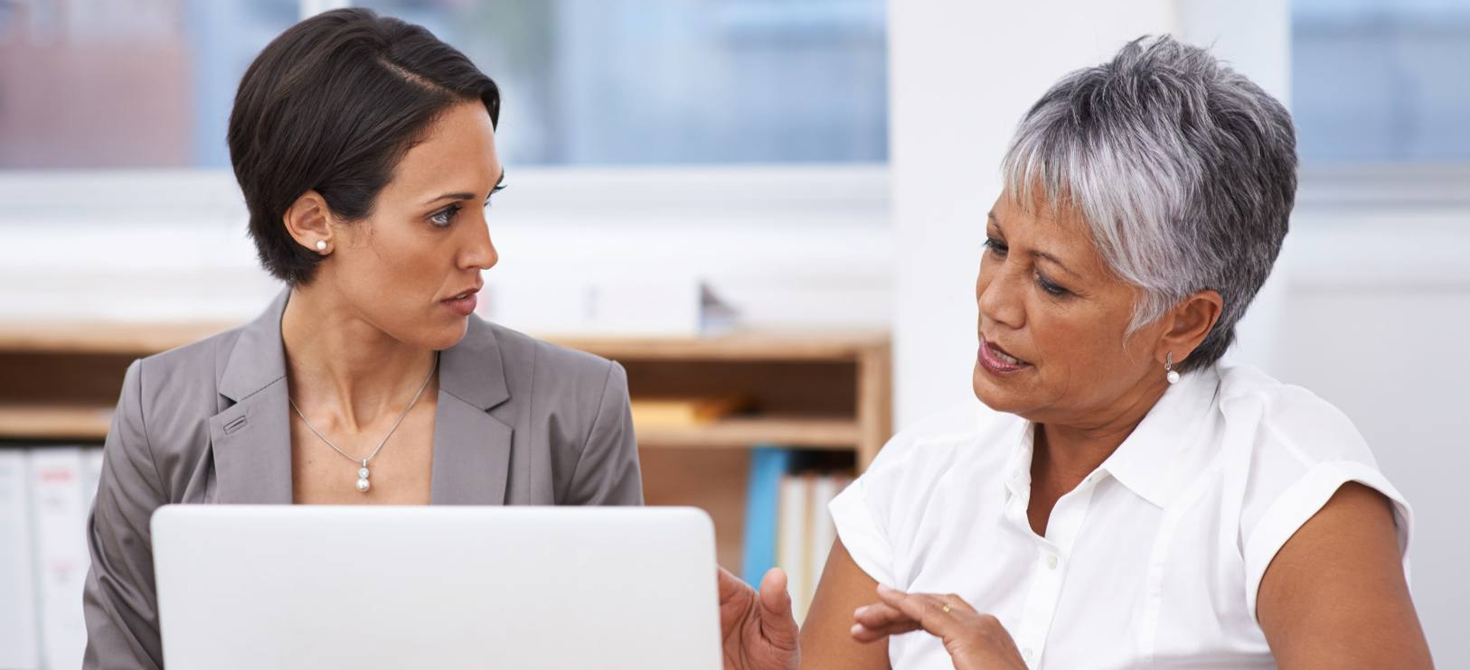 nurture-wbc-woman-entrepreneurship-programs2
