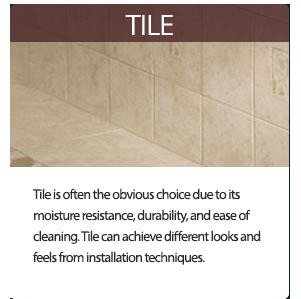 tile-maverick-flooring-avon-colorado
