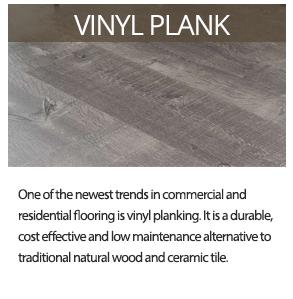 vinyl-maverick-flooring-avon-colorado