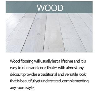 wood-maverick-flooring-avon-colorado