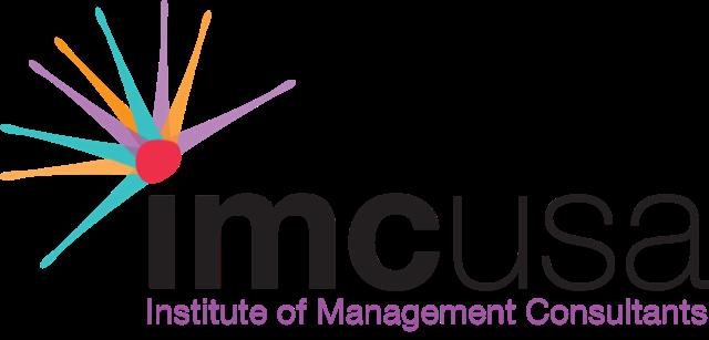 IMC USA Conference 2020