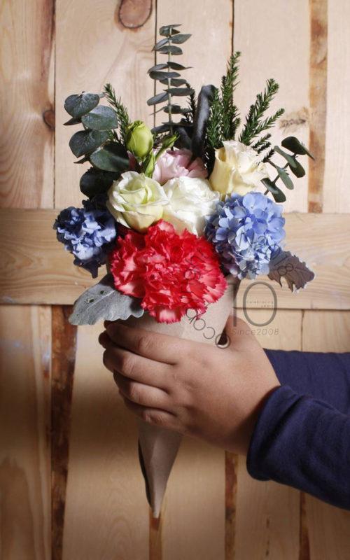 Bangkok Delivery Flowers สั่งดอกไม้ ส่งดอกไม้ พวงหรีด ร้านดอกไม้ ช่อดอกไม้