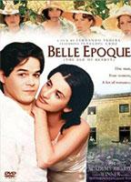 romantic-film