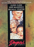 romance-movie